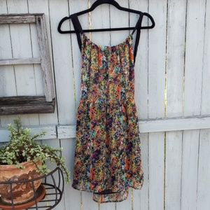 NWT Women's Dress from Francesca's